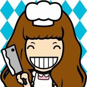 Ramona Allegri avatar