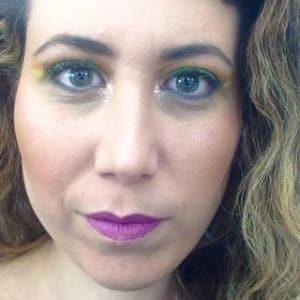 Claudia Cicalese avatar