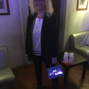 Francesca Di Leo avatar