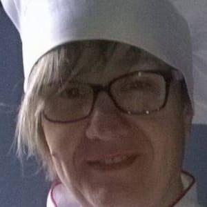 Roberta D'alessandro avatar