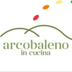 Arcobaleno In cucina avatar