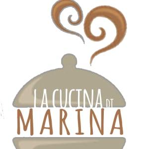 Marina Monaco avatar