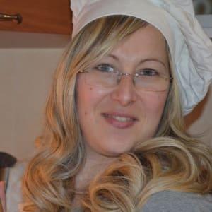 Cucina Antonella avatar