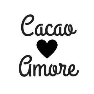 Cacao Amore avatar