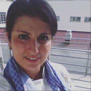 Valentina Palermo avatar