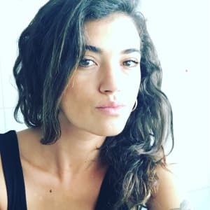 Serena Iacobellis avatar
