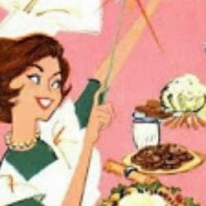 Cucina Bellezza avatar