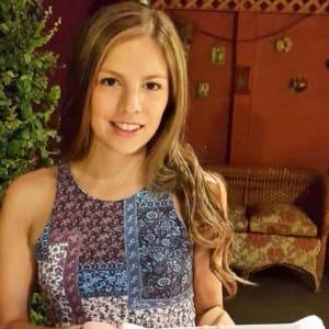 Javi Claybowls avatar