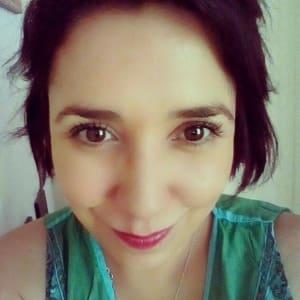 Úrsula Catalina avatar