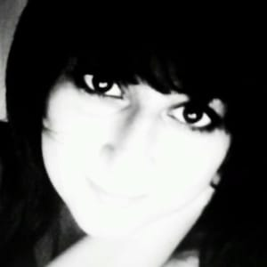Monica F avatar