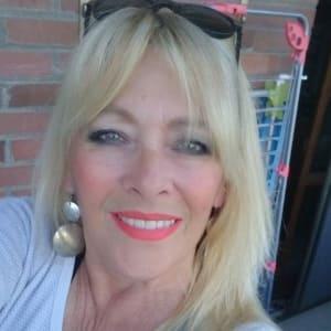 Roberta Bertini avatar