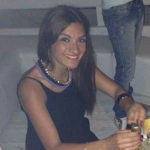 Giorgia Slimer avatar