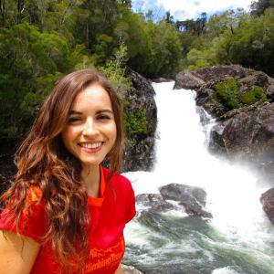 Alejandra Hernández Villanueva avatar