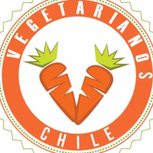 VEGETARIANOS CHILE avatar