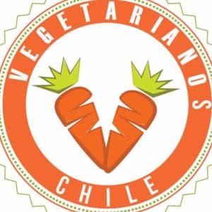 VEGETARIANOS CHILE avatar