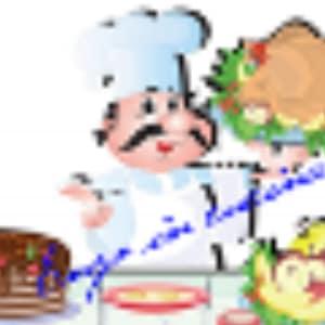 Enzo in cucina avatar