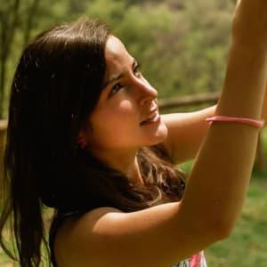 Daniela Corvalán avatar