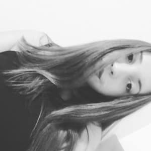 Marcella Caramanico avatar