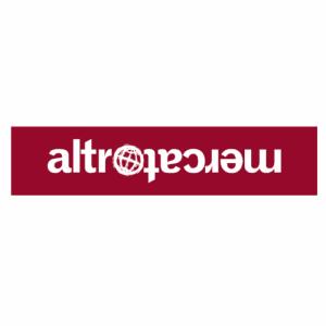 Altromercato Ricette avatar