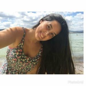 Cata Carstens Nuñez avatar