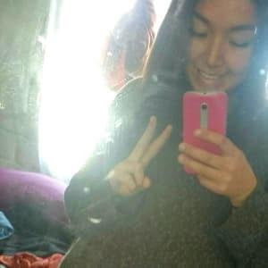 Gaby Jara avatar