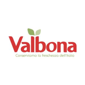 Valbona Ricette avatar
