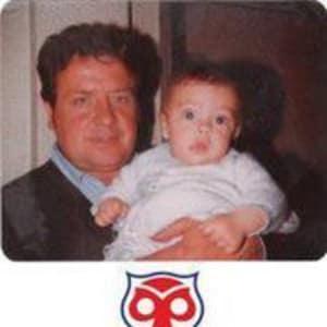 Gustavo Almarcegui Fuenzalida avatar