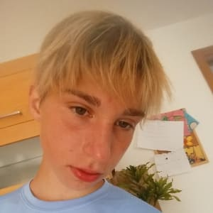 Martina Ottogalli avatar