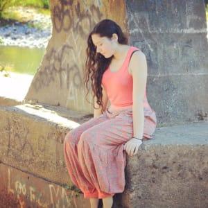 Fernanda Ibarrola avatar