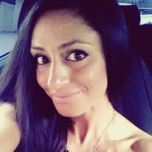 Rosina Randi avatar