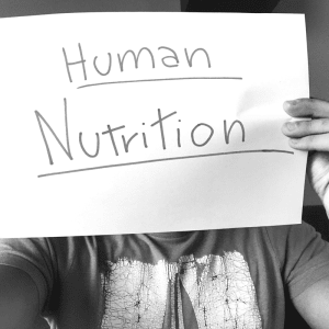 Teox Nutrition avatar