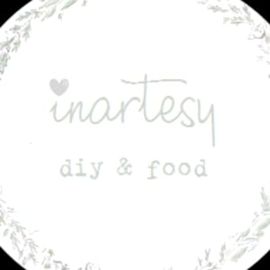 inartesy Diy & Food avatar