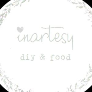 inartesy Diy & Food avatar