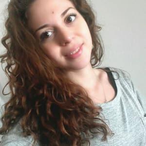 Carolina Quevedo Campos avatar