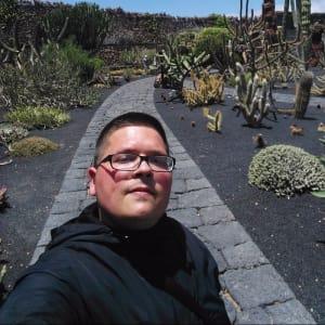 Mario Iandiorio avatar