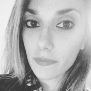 Lucia D'alessio avatar