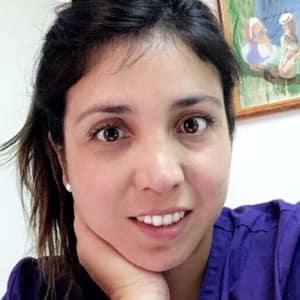 Nutri Dani Miranda avatar