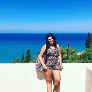 Valentina Asprea avatar