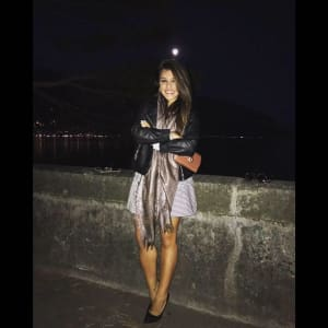 Ludovica Nucci avatar