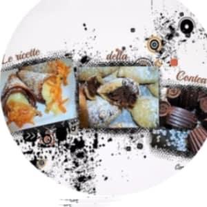 Le ricette della Contea avatar