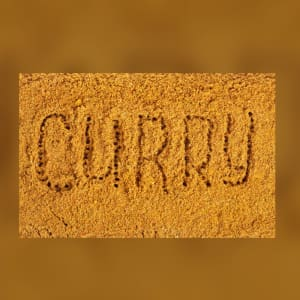 Curry Curry avatar