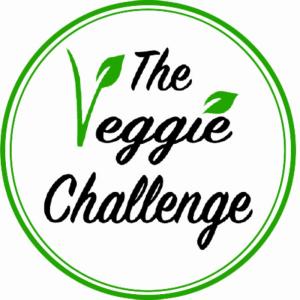 the Veggie Challenge the Veggie Challenge avatar