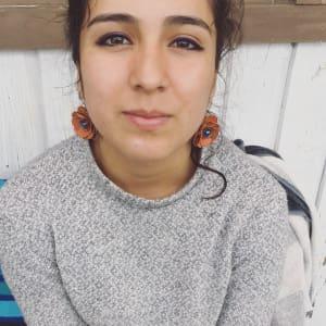 Milena Ibañez avatar