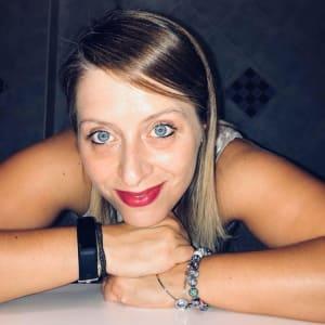 Donatella Siega avatar