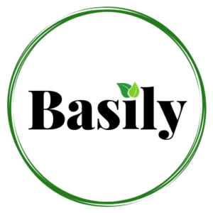 Basily Blog avatar