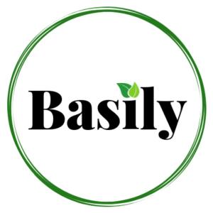Basily Blog avatar