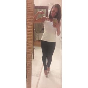 Mara Cafaro avatar
