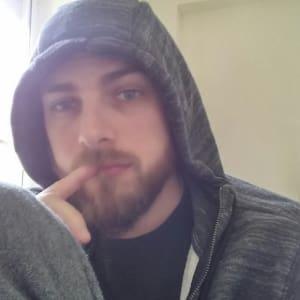 Mauro Visintin avatar