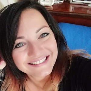 Delizie & Confidenze di Sabrina Pignataro avatar