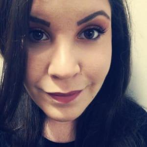 Luisa Nardella avatar